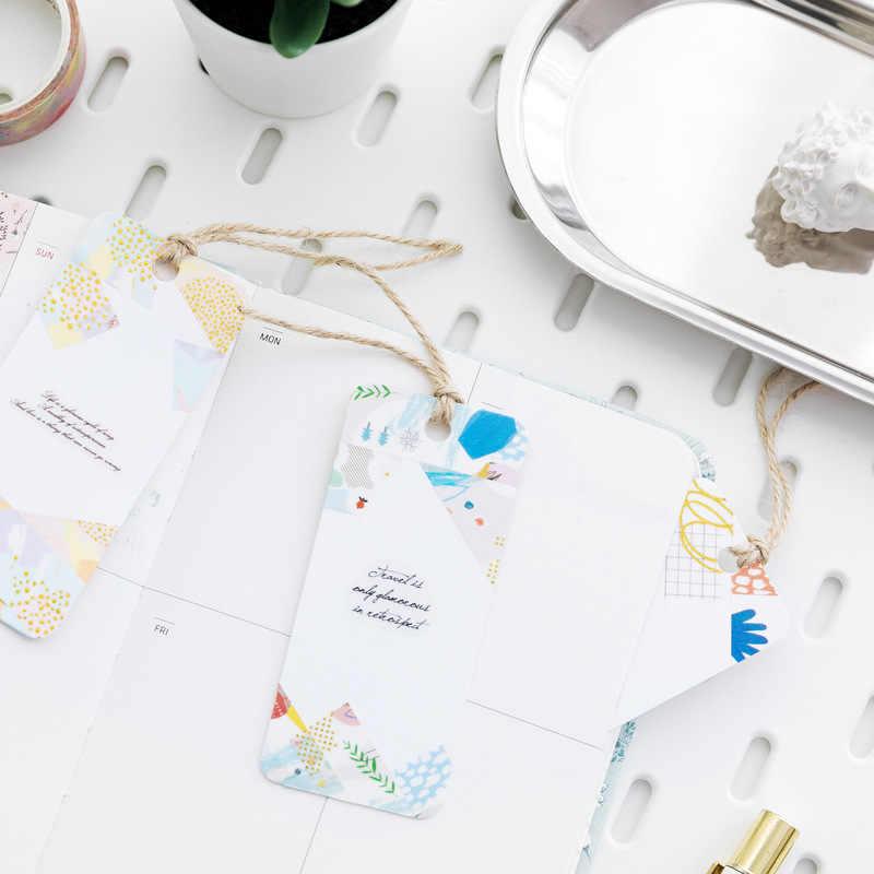 שונים פרחוני רדיד Washi קלטת DIY דקורטיבי מיסוך דביק דבק רעיונות & טלפון קישוט