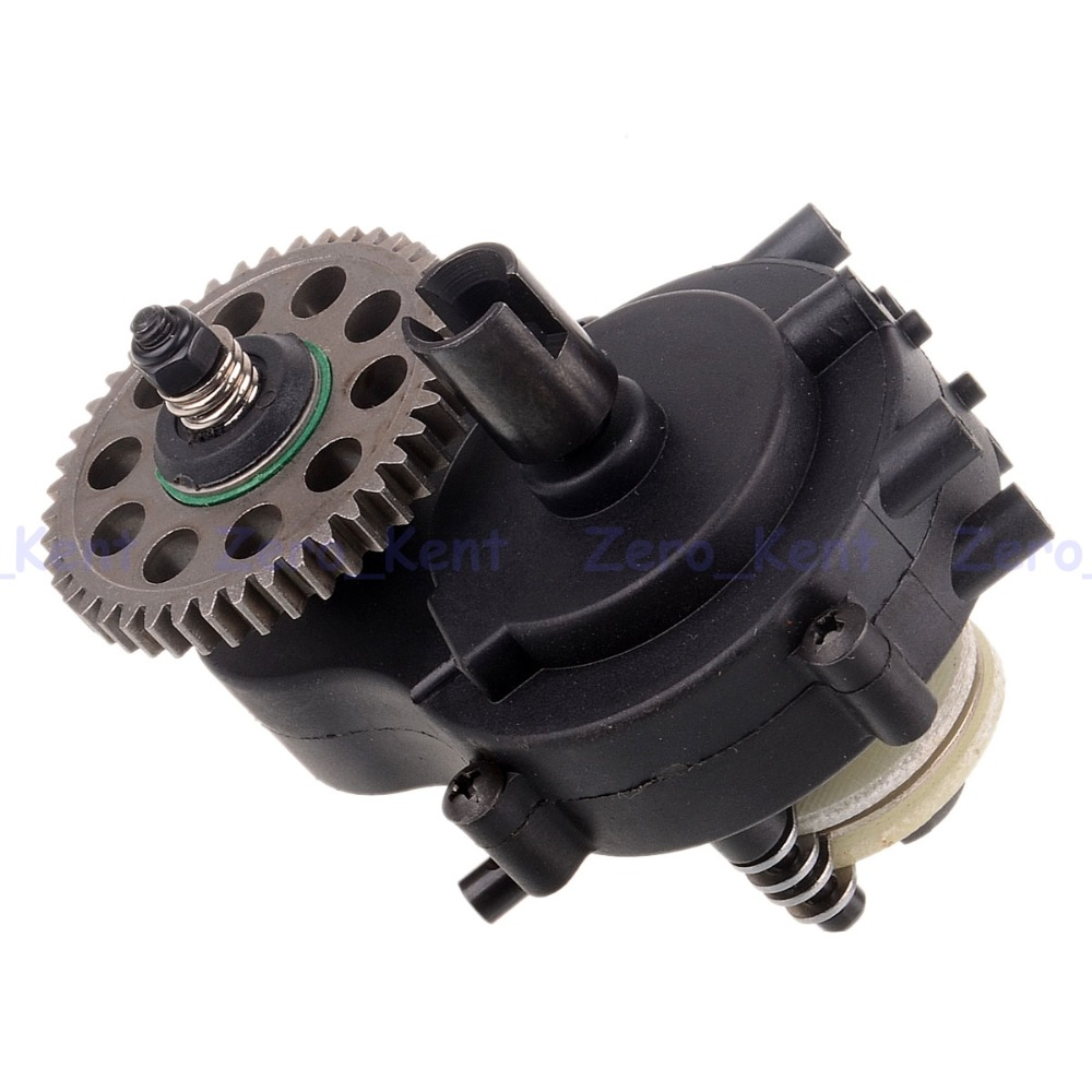 62005 Centre Diff.Gear Complete For HSP RC 1/8 Nitro Off Road Buggy Spare Parts