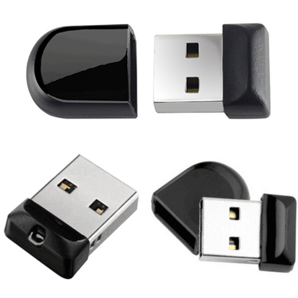 cute usb flash drive 4gb 8gb 16gb 32gb super mini pen. Black Bedroom Furniture Sets. Home Design Ideas