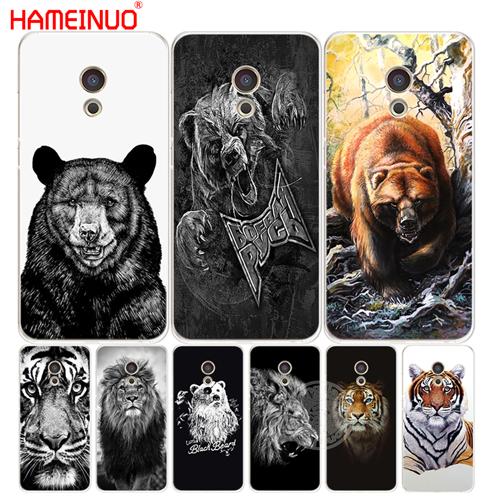 Meizu Mx4 Original 3d Relief Superhero Soft Case M3s 5 Inch 3 76