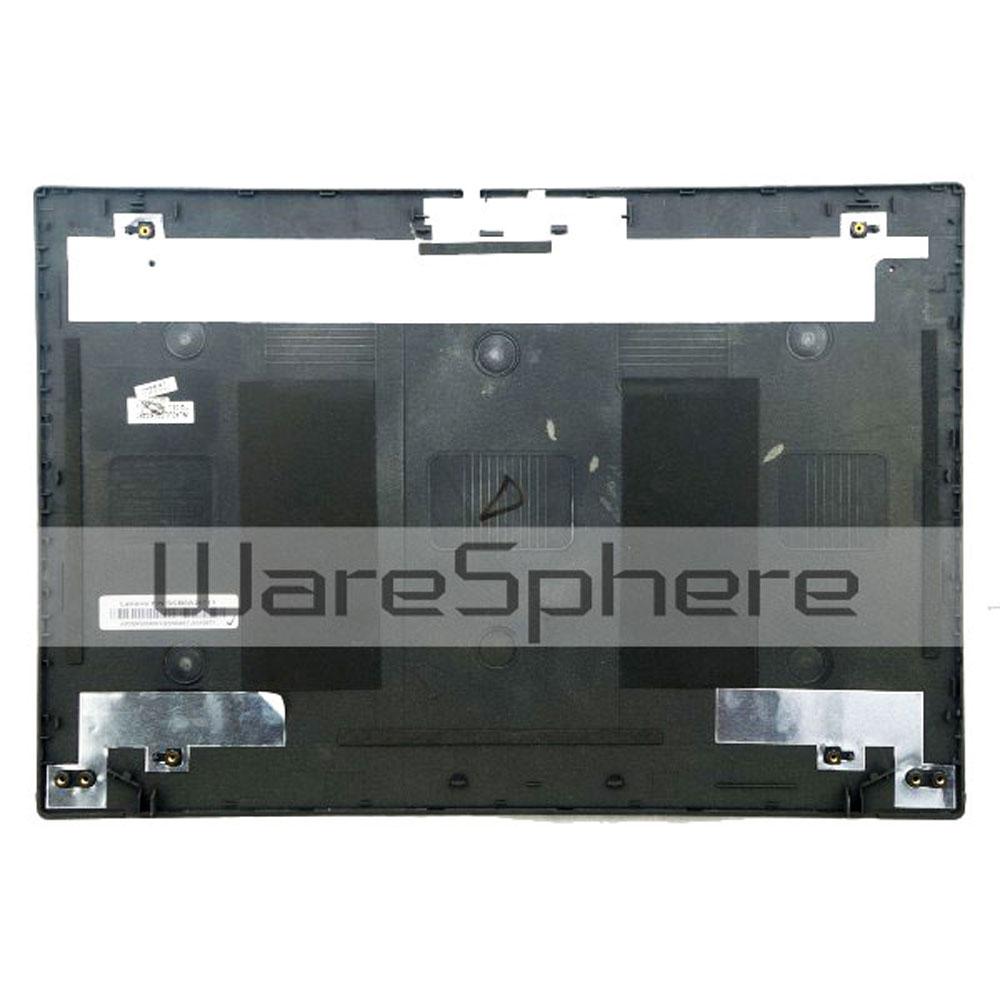 Nový zadní kryt zadního krytu LCD pro Lenovo ThinkPad T440 04X5447 4X5447 AP0SR000400 SCB0A20711 Bez dotyku