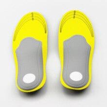 Удобную аркой moonbiffy ортопедические вставки ногами стельки поддержки премиум уходу высокой