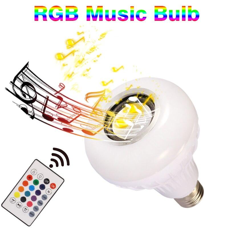 Lâmpadas Led e Tubos w lâmpada com controle remoto Certificado : Ccc, rohs, ce