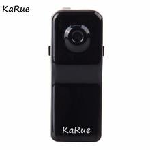 Mini Camcorder Portable Digital Camera