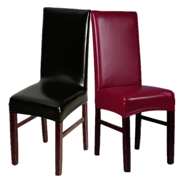 Buy Dining Room Chairs Covers