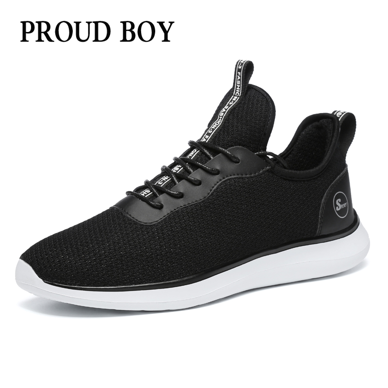 big size 39 - 48 Sport Sneaker mens Comfortable Breathable Outdoor Trainers Light Weight ...
