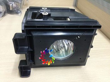 FREE SHIPPING  COMPATIBLE PRTV lamp BP96-00826A for  HLP4663  HLP5063 HLP4667W  HLP5067W  HLR4264W  HLR4667W