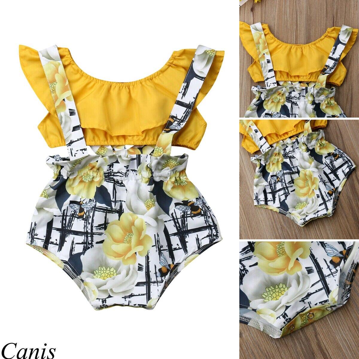 Купить одежда для новорожденных девочек укороченный топ без рукавов