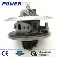 Cartridge Turbine Core GT2056V Balanced Turbo CHRA For Nissan Navara 2 5 DI YD25 126Kw 2007
