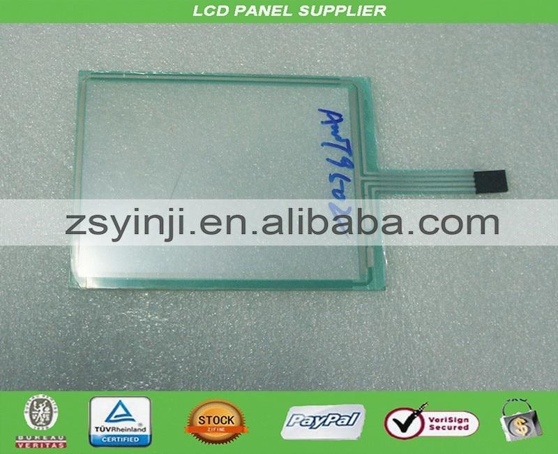 Nouveau verre tactile pour AMT9502Nouveau verre tactile pour AMT9502