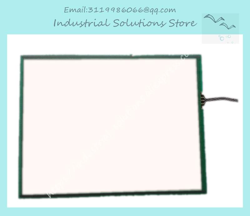 New original offer touch screen panel glass 10.4 inch 4 Wire 226 x174 1.0 Spacing N010-0554-X126/01New original offer touch screen panel glass 10.4 inch 4 Wire 226 x174 1.0 Spacing N010-0554-X126/01