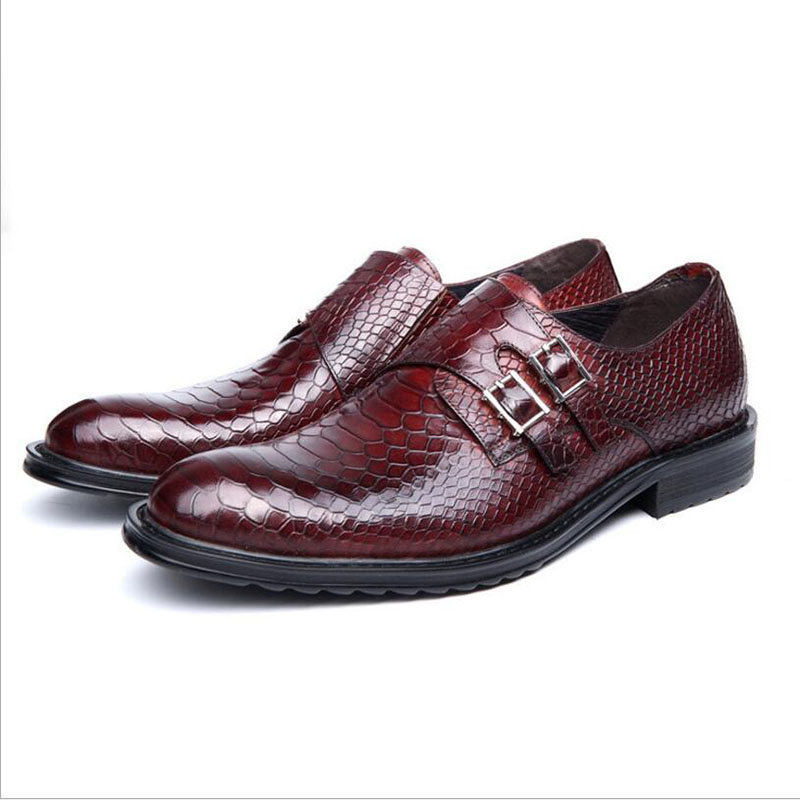 Men Dress Wedding Shoes Italian Style Genuine Leather Luxury Brand Men's Business Oxford Casual Flats Shoes Zapatos Hombre fashion top brand italian designer mens wedding shoes men polish patent leather luxury dress shoes man flats for business 2016