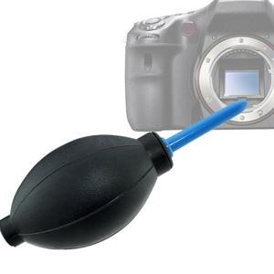 Image 4 - Pare soleil/capuchon/stylo de nettoyage/pompe de soufflage dair pour Canon EOS 60D 77D 80D 100D 200D 760D 800D 1000D 1100D 1200D 1300D 18 55mm
