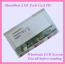 "10,1 ""notebook lcd-bildschirm B101AW01 v2 N101N6-L01 LP101WS1 HSD101PFW1 1024*576"