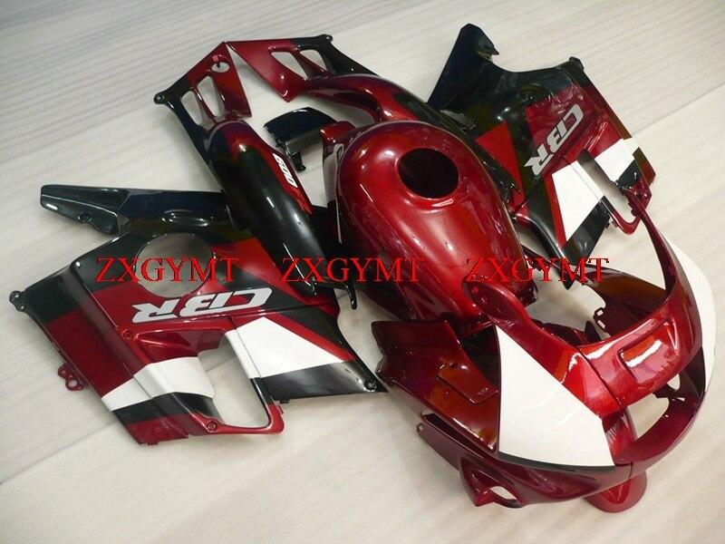 Full Body Kits for CBR 600 F2 1991 - 1994 Full Body Kits CBR600 F2 91 92 Pearl Red Black White Fairing for Honda Cbr600 1993Full Body Kits for CBR 600 F2 1991 - 1994 Full Body Kits CBR600 F2 91 92 Pearl Red Black White Fairing for Honda Cbr600 1993