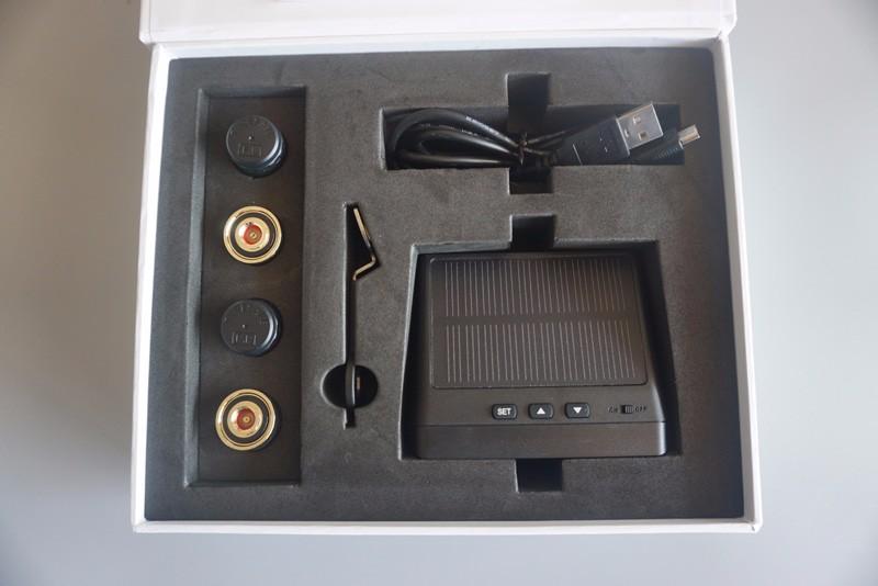 TP400 W (2)