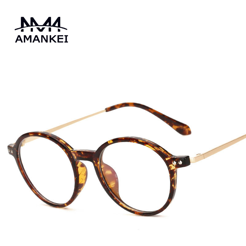 discount on eyeglasses buca di beppo coupon