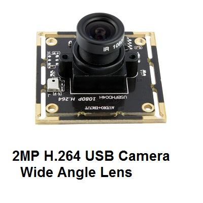H.264 usb camera (7)