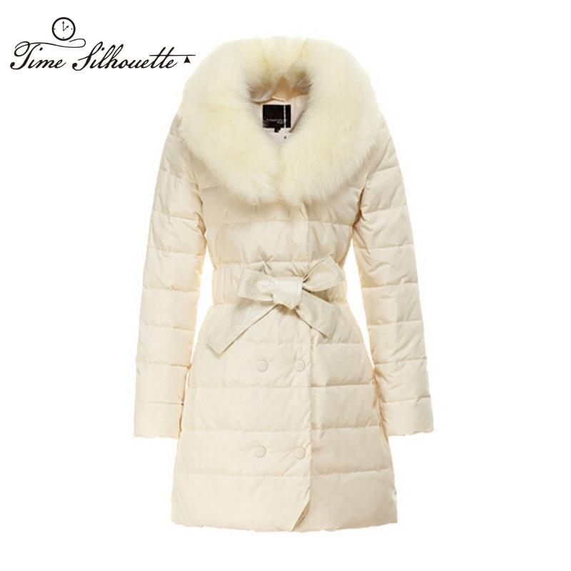 Plus Size Leather Coats For Women 2017 | Down Coat - Part 852