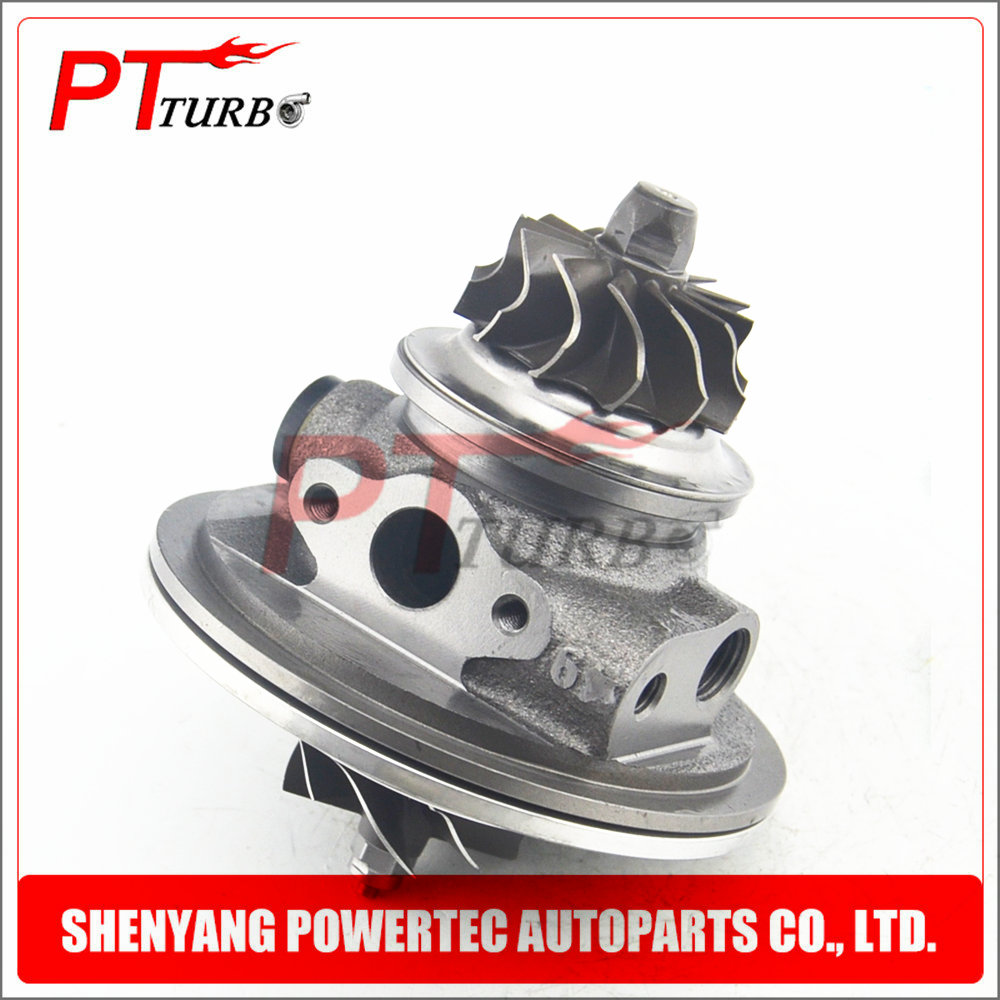 K04 turbocompresseur cartouche remplacer 53049700022 CHRA TURBINE 53049880023 KKK pour Audi TT S3 1.8 T BAM APY AMK 209 Hp 224 ch 239 ch