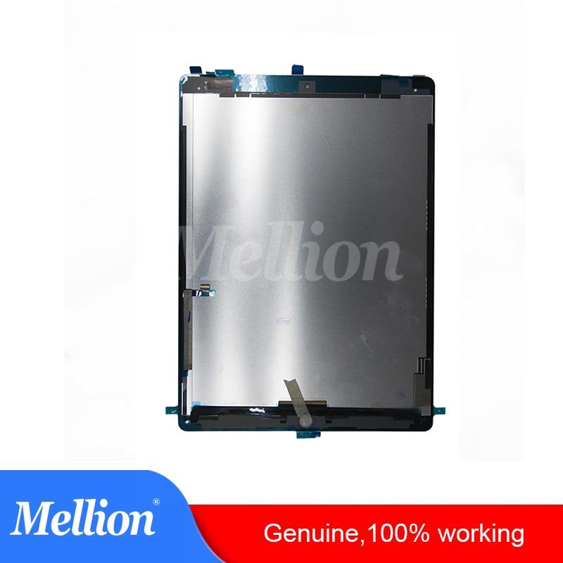Neue Original Tablet Für Ipad Pro 12,9 Inch Lcd Screen Display Touch Panel A1652 A1584 Schwarz Weiß Ml0f2ll Emc2827