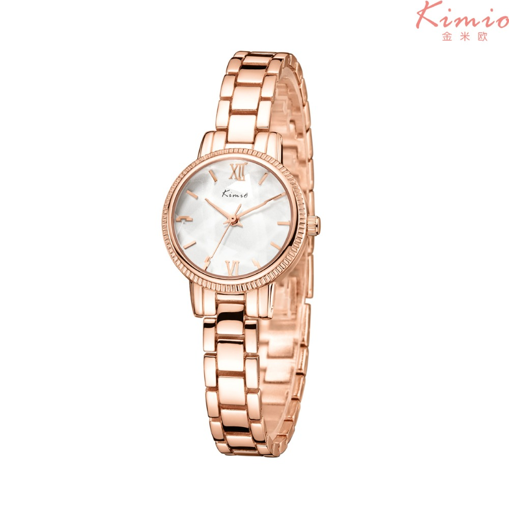 2017 Direct Selling Hot Sale Luxury Brand Women Watches Stainless Steel Watch Fashion Simple Stylish Ladies Wrist Relogio hot selling stainless steel watch women