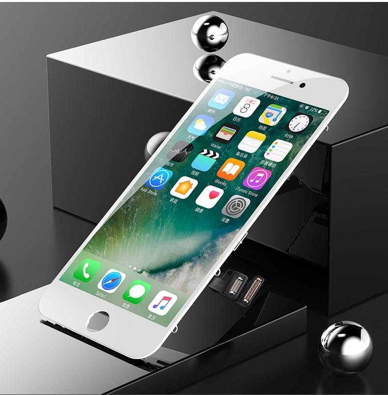 iPhone Repair 6S For 23