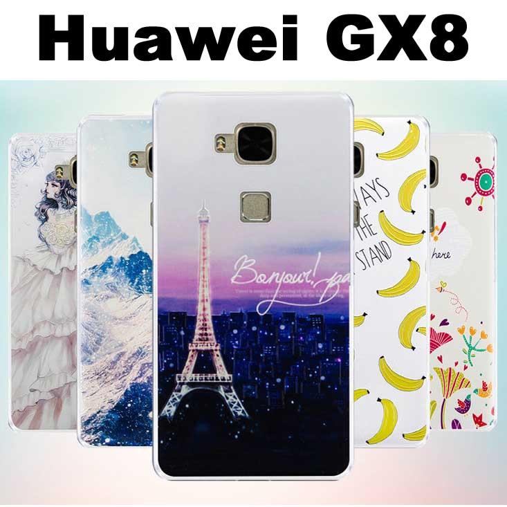 custodia huawei gx8 originale
