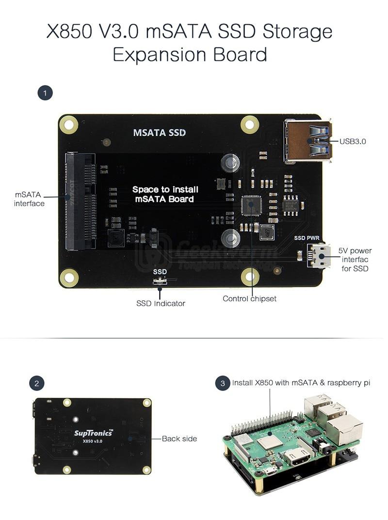 970x1300-W800