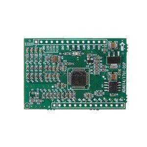 Image 1 - ADAU1401/ADAU1701 DSPmini Learning Board Update To ADAU1401 Single Chip Audio System Drop Shipping
