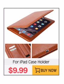 ipad-tablet-case_15