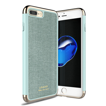 iPhone 7 Plus Case Women Luxury