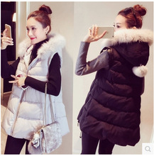 Woman coats sale online shopping-the world largest woman coats