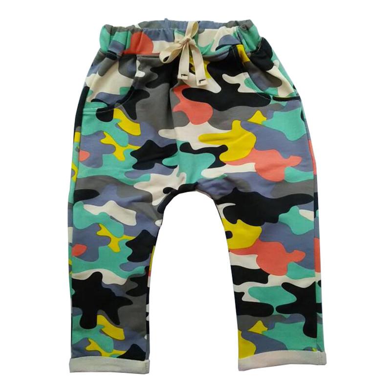 pants boys