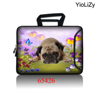 Men Women Handbag 17 3 Laptop Briefcase Bag 14 1 10 1 Tablet Case 12 3