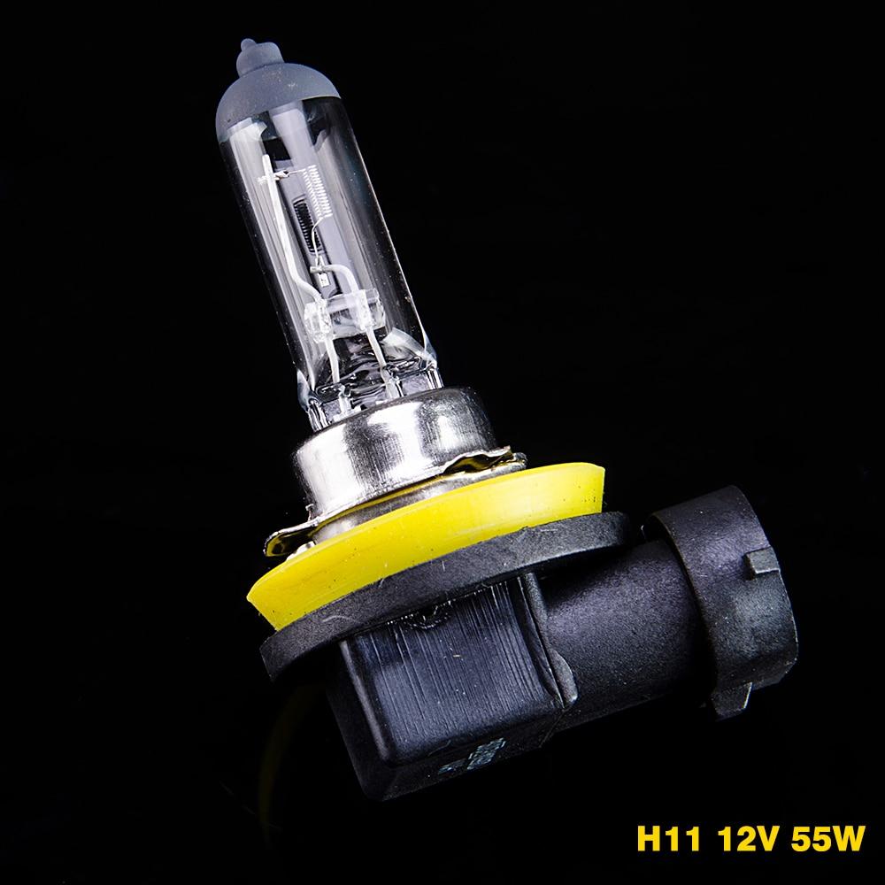 H11 12V 55W