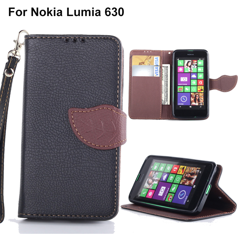 Coupon nokia 635