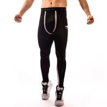 2017 Warm Cotton Thermal Underwear Thermo Underwear Men Long Johns Underpants Thermal Underwear Men thin exercise