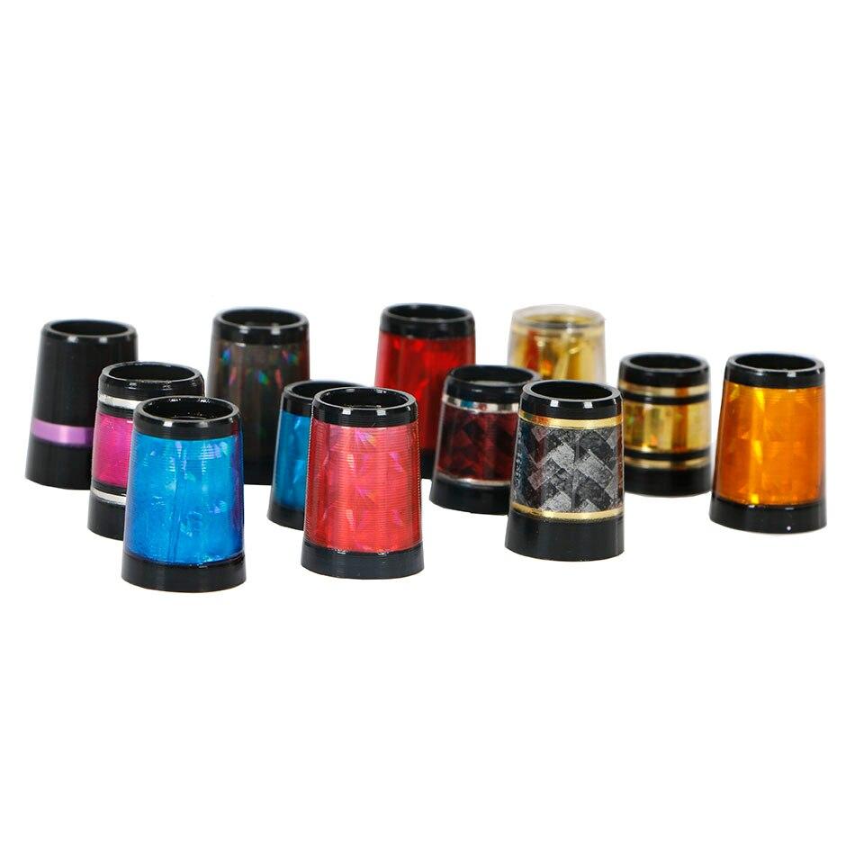 Golf Shaft Ferrules For Irons External Diameter13.5mm.internal Diameter9.45mm 100piece/pack Free Shipping