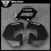 For BMW R1200GS LC R1200 GS Adventure ( ADV ) 2013 2014 2018 2016 2017 CNC Motorcycle Front & Rear Brake Caliper Cover Guard