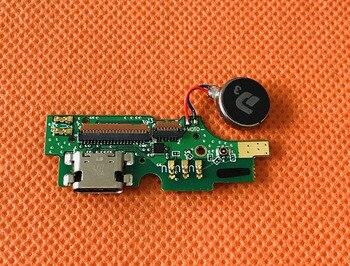 Cubot CHEETAH 2 Originale USB Carica Spina Bordo + MIC Microfono MTK6753 Octa Core da 5.5 Pollice FHD Spedizione libero