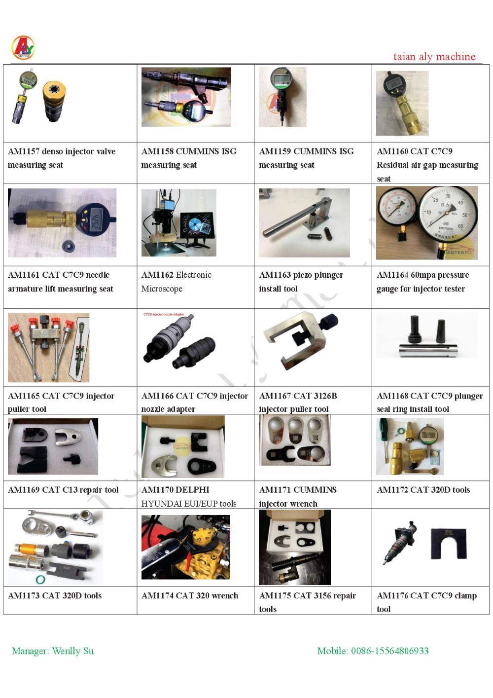 Common Rail Tools10