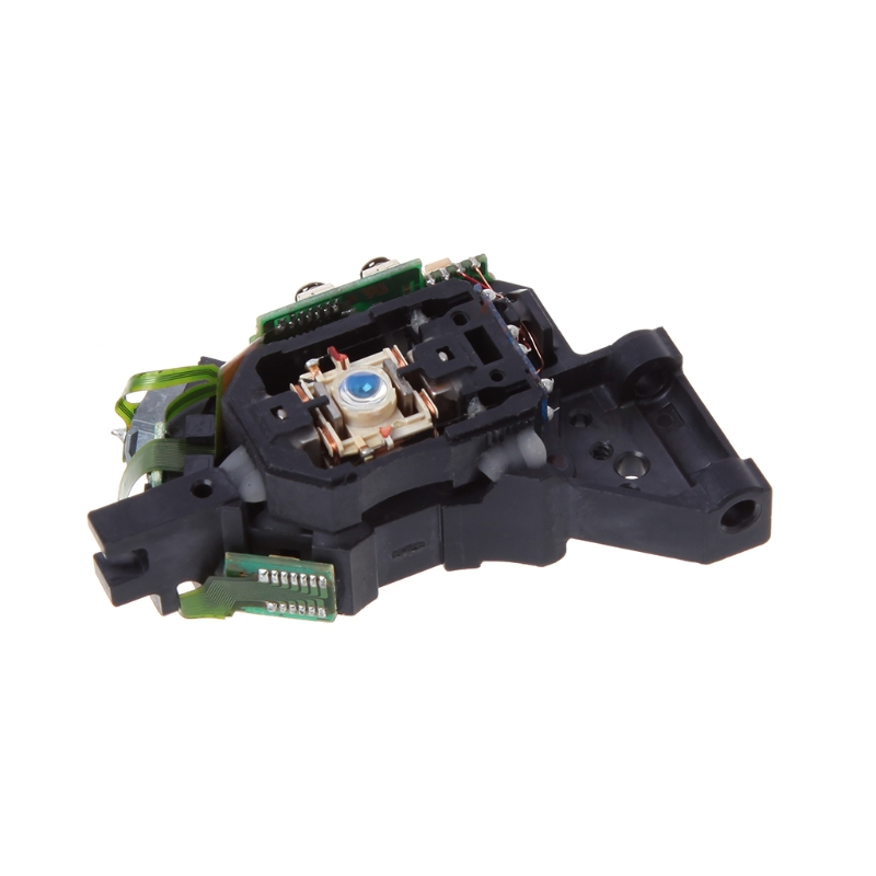 New HOP-14XX Laser Lens Replacement for LITE-ON DG-16D2S Disk Drive XBOX 360New HOP-14XX Laser Lens Replacement for LITE-ON DG-16D2S Disk Drive XBOX 360