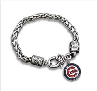 Online Get Cheap Sports Gifts Cub -Aliexpress.com   Alibaba Group