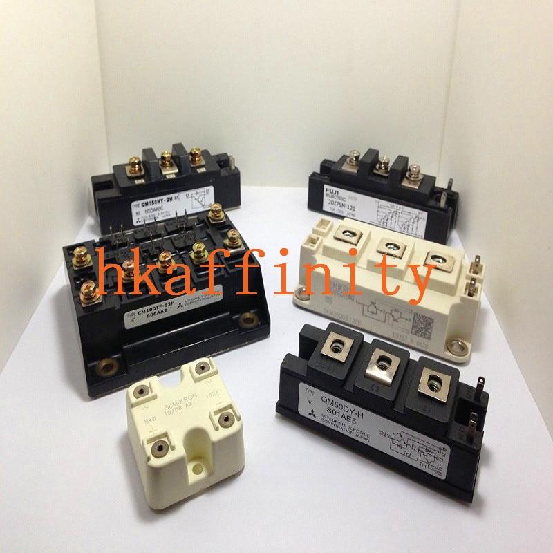 New IGBT  RSN3306 module for Fuji