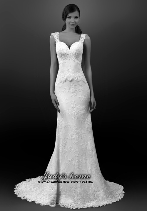 Lace top bridesmaid dresses australia