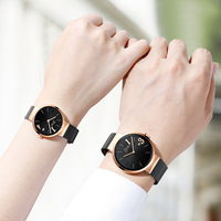 2019 fasion breitling dw quartz ladies wrist watch logo electronic oem couple hand bracelet watch