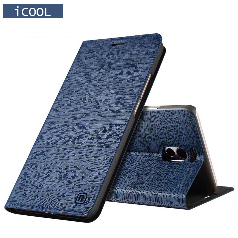 For MEIZU M6s Leather Case Luxury Book Style Flip Cover for Meizu M6S (Meilan S6) 5.7 Full Protection CoverFor MEIZU M6s Leather Case Luxury Book Style Flip Cover for Meizu M6S (Meilan S6) 5.7 Full Protection Cover