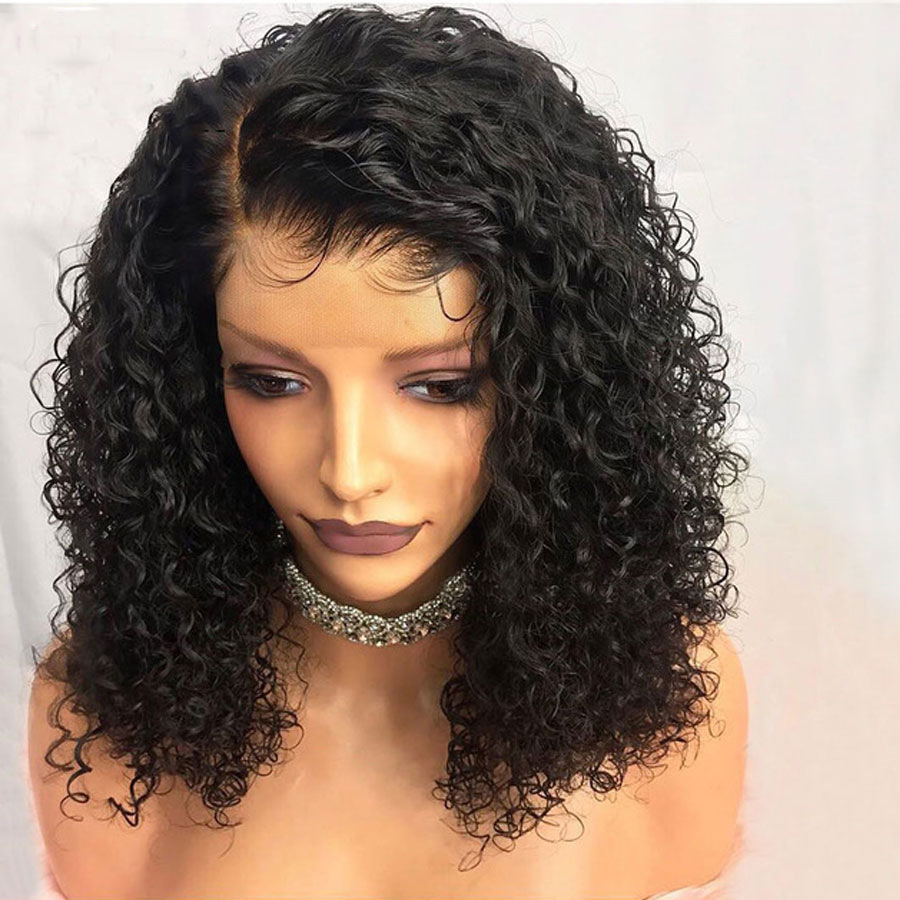 Bob-Curly-Lace-Front-Human-Hair-Wigs-For-Black-Women-With-Baby-Hair-Glueless-Pre-Plucked