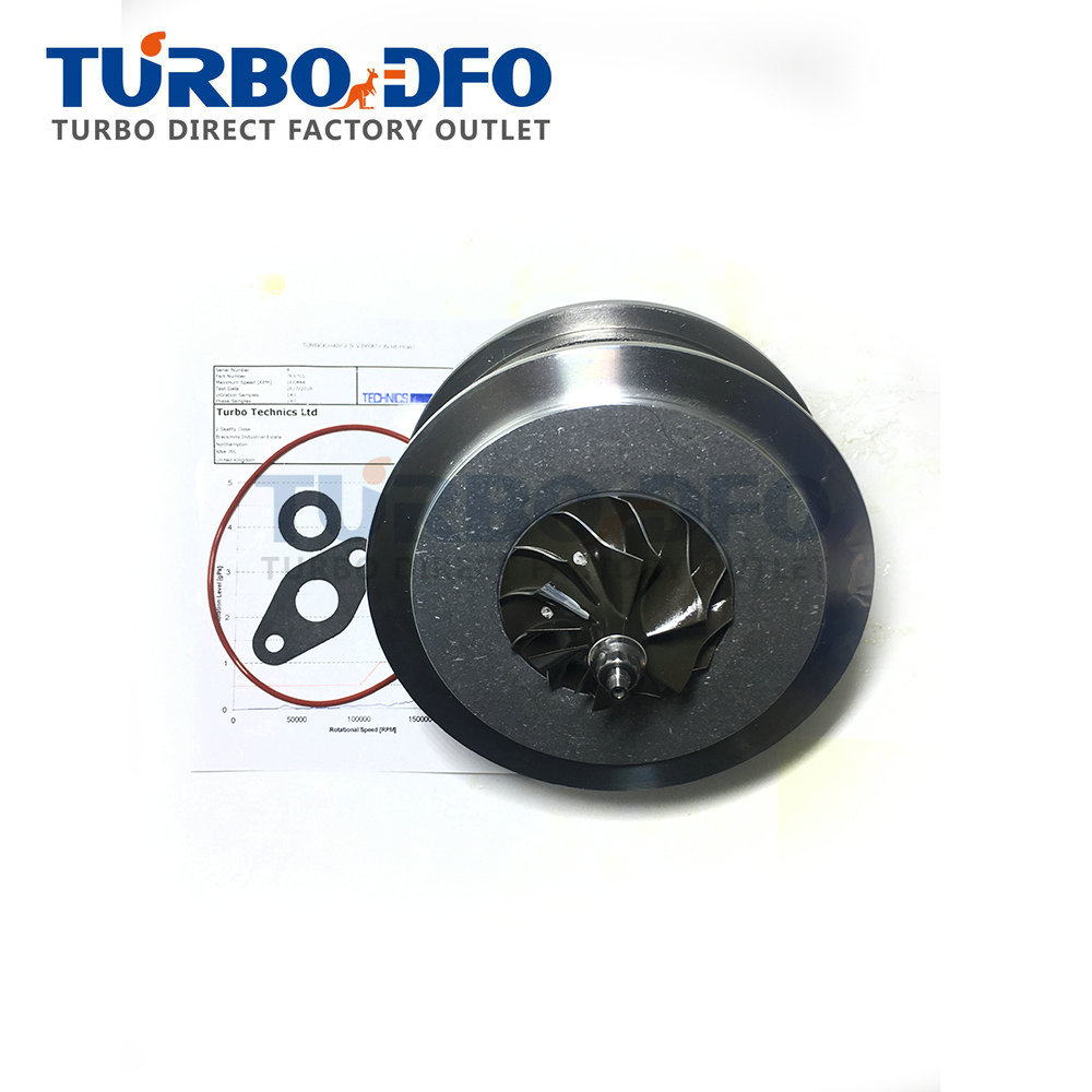 For Audi A4 A6 2.7 TDI BPP BSG 132 KW 180HP- 765314-0001 turbine cartridge 769701-0001 turbo charger CHRA core 769701 turboladerFor Audi A4 A6 2.7 TDI BPP BSG 132 KW 180HP- 765314-0001 turbine cartridge 769701-0001 turbo charger CHRA core 769701 turbolader